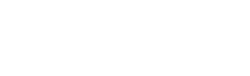 willsow Logo